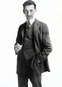 Henri Faust
